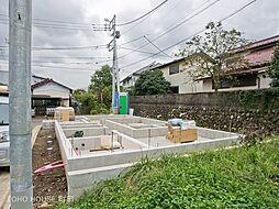 北野駅 3,380万円