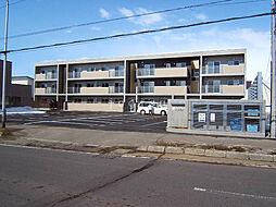 中央バス北3条西12丁目 6.3万円