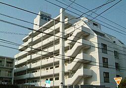ホワイトピア周船寺