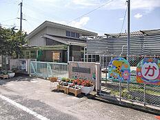 片塩幼稚園