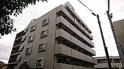 ライオンズマンション京王橋本 7-5
