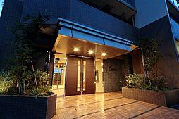 アトレ名張希央台