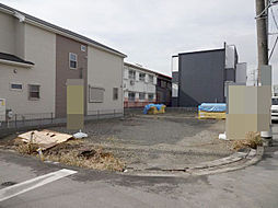 阪急園田駅徒歩...