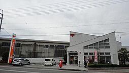 守山播磨田郵便...