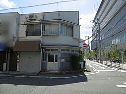 大阪府守口市紅屋町