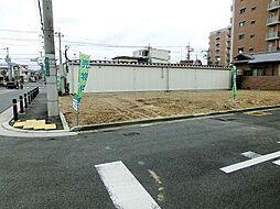堺市堺区浅香山町3丁