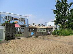 六会保育園