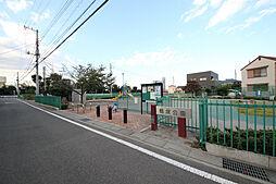 飯鶴公園 (約...