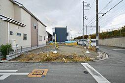 ・阪急園田駅か...
