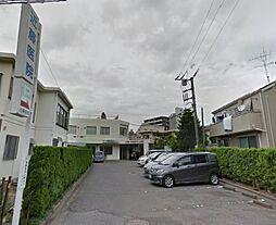 近藤医院(70...