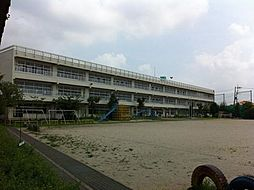 鷲宮小学校