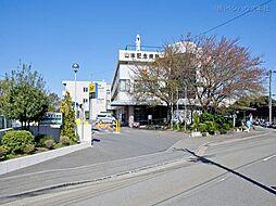 山本記念病院 ...