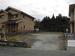 掛川市大多郎