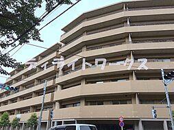 KS桜川[7階]の外観