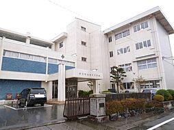 神戸中学校