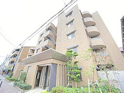 南海高野線 沢ノ町駅 徒歩7分の賃貸マンション