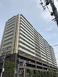 鴻巣駅 11.3万円