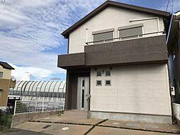 愛知県名古屋市緑区大高町