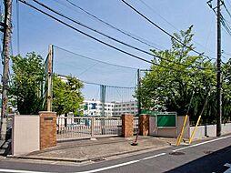 「渕江中学校」...
