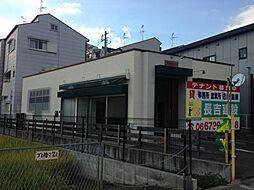 ロードサイド物件 木村リース店舗・事務所