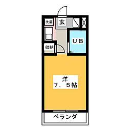 フリ-高砂 3.2万円