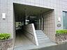 エントランス,3LDK,面積67.95m2,価格1,350万円,JR相模線 上溝駅 徒歩2分,,神奈川県相模原市中央区星が丘4丁目2-36