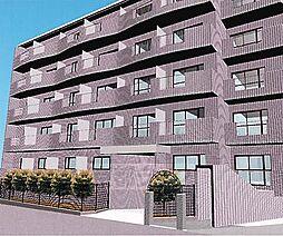 JR東海道・山陽本線 瀬田駅 徒歩27分の賃貸マンション