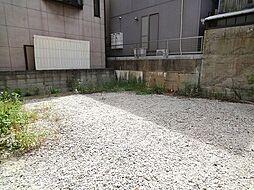 阪神大物駅徒歩...