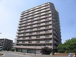シーアイマンション松戸秋山ステーションプラザ