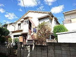 練馬春日町駅 2.5万円