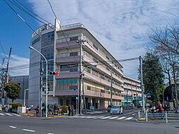 緑風荘病院 1...