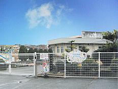 平岡南幼稚園…約850m