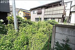 柳沢駅 徒歩1...