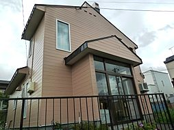 札幌市豊平区西岡一条3丁目