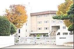 野田中学校 8...