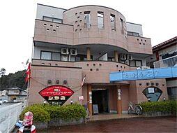 福知山市民病院口駅 4.0万円