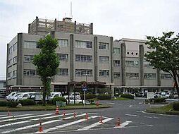 近江八幡市役所...