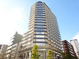 D'グラフォート横浜クルージングタワー