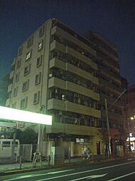 グリーンパーク第13綾瀬