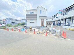 東京都町田市大蔵町