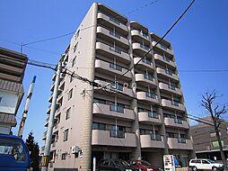 東札幌駅 3.4万円