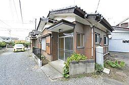 沼南駅 4.5万円