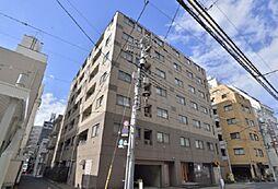 角の部屋「サンスターレ浅草橋」Selection