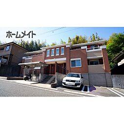 朝日駅 5.5万円