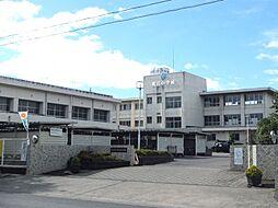 市立 桜丘中学...