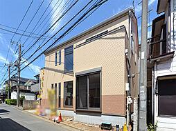 埼玉県入間郡三芳町大字藤久保3997-15