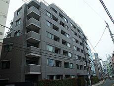 JR中央線「立川」駅・多摩都市モノレール「立川北」駅どちらも徒歩約8分の好立地です。