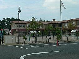 栗東市立保育園...