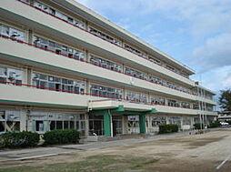 白井第三小学校...