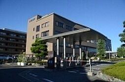 三菱京都病院ま...